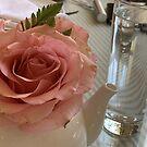 Frühstück mit Rose von agnessa38