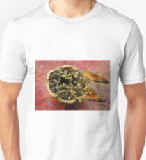 Grenadine's Love T-Shirt