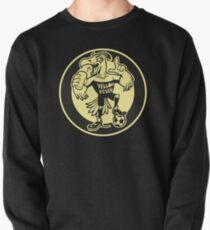 The Original Pullover Sweatshirt