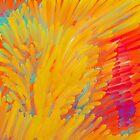 «An Explosion of Feeling» de Betty Mackey