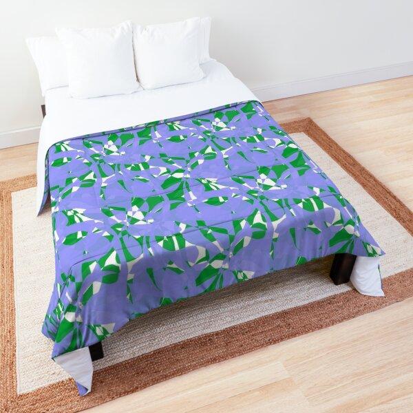 Lavanda Comforter