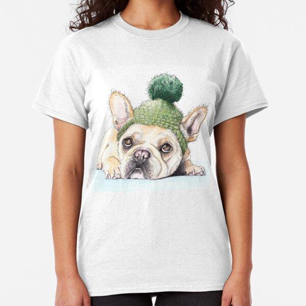 Funny Dogs in hats CAVAPOO DALMATIAN WESTIE ROTTWEILER PUG LABRADOR