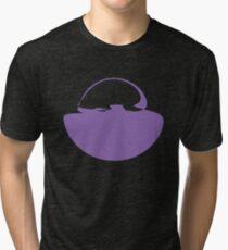 """Orb 23 """"Desert"""" Tri-blend T-Shirt"""