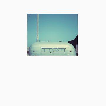Airstream by scraff