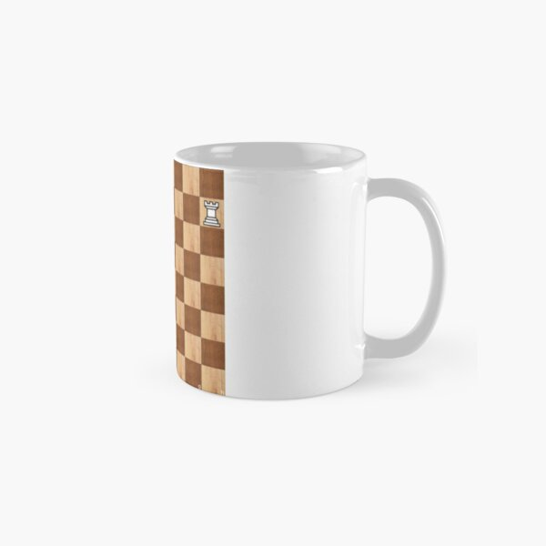 Chess, #Chess #playchess #chesspiece #chessset #chessmaster #Chinesechess #chesstournament #gameofchess #chessboard Classic Mug