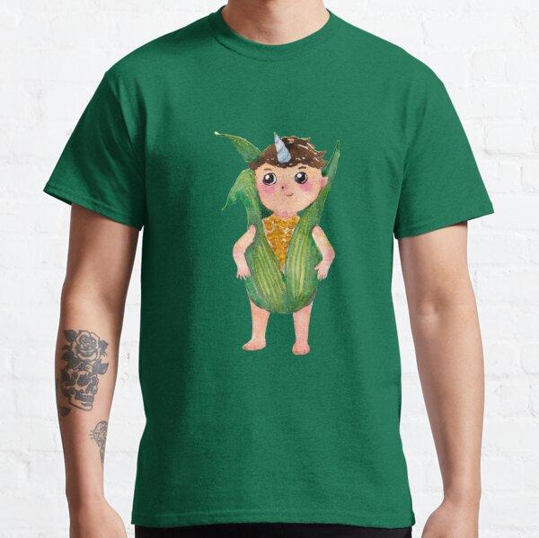 Unique as a Unicorn  Classic T-Shirt