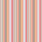 Erdbeer-Pfirsich-Sorbet von OkopipiDesign
