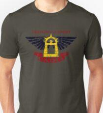 Training Academy - Cadia T-Shirt