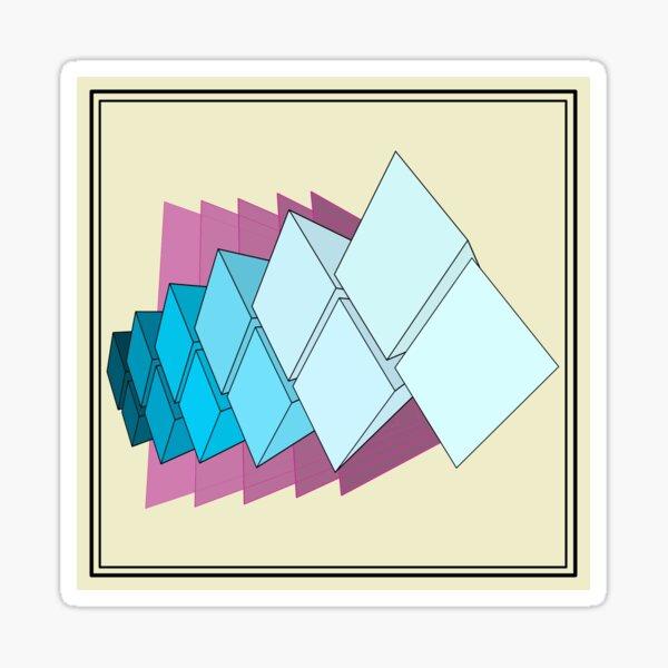 construct#03 Sticker