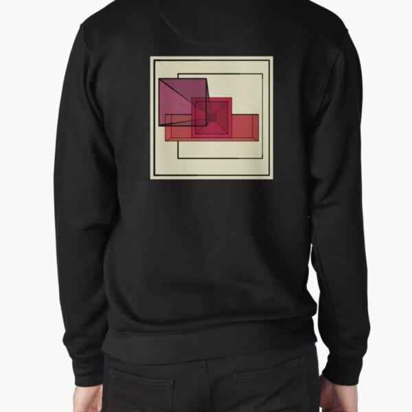 construct#07 Sweatshirt épais
