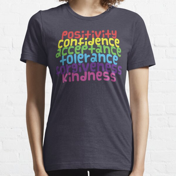 Love yourself! Essential T-Shirt