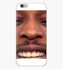 JME iPhone Case