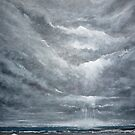 Did You Bring The Brolly Mother? by Paul Horton
