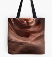Canyon X Tote Bag