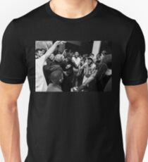 Boy Better Know Unisex T-Shirt