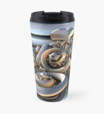 Outpost Travel Mug