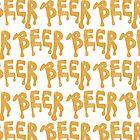 Bier von Notsniw Art