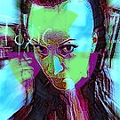 Toxic by DreddArt