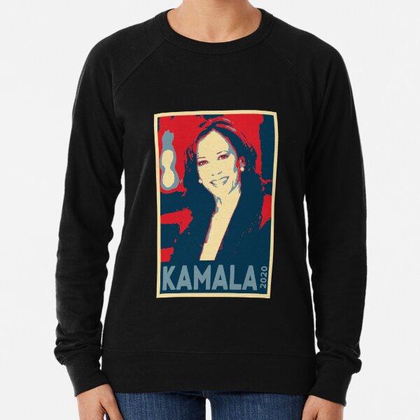 Comical Shirt Ladies Kamala Harris for The People Hoodie Shirt