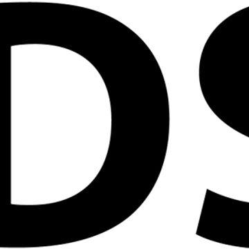 ODST Training Shirt by DarkHorseDesign
