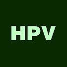 HPV d Halloween Kostüm von GodsAutopsy