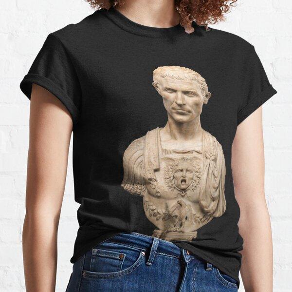 Big Julie Classic T-Shirt