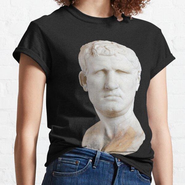 Man's Best Friend Classic T-Shirt