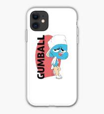 Gumball iPhone Case