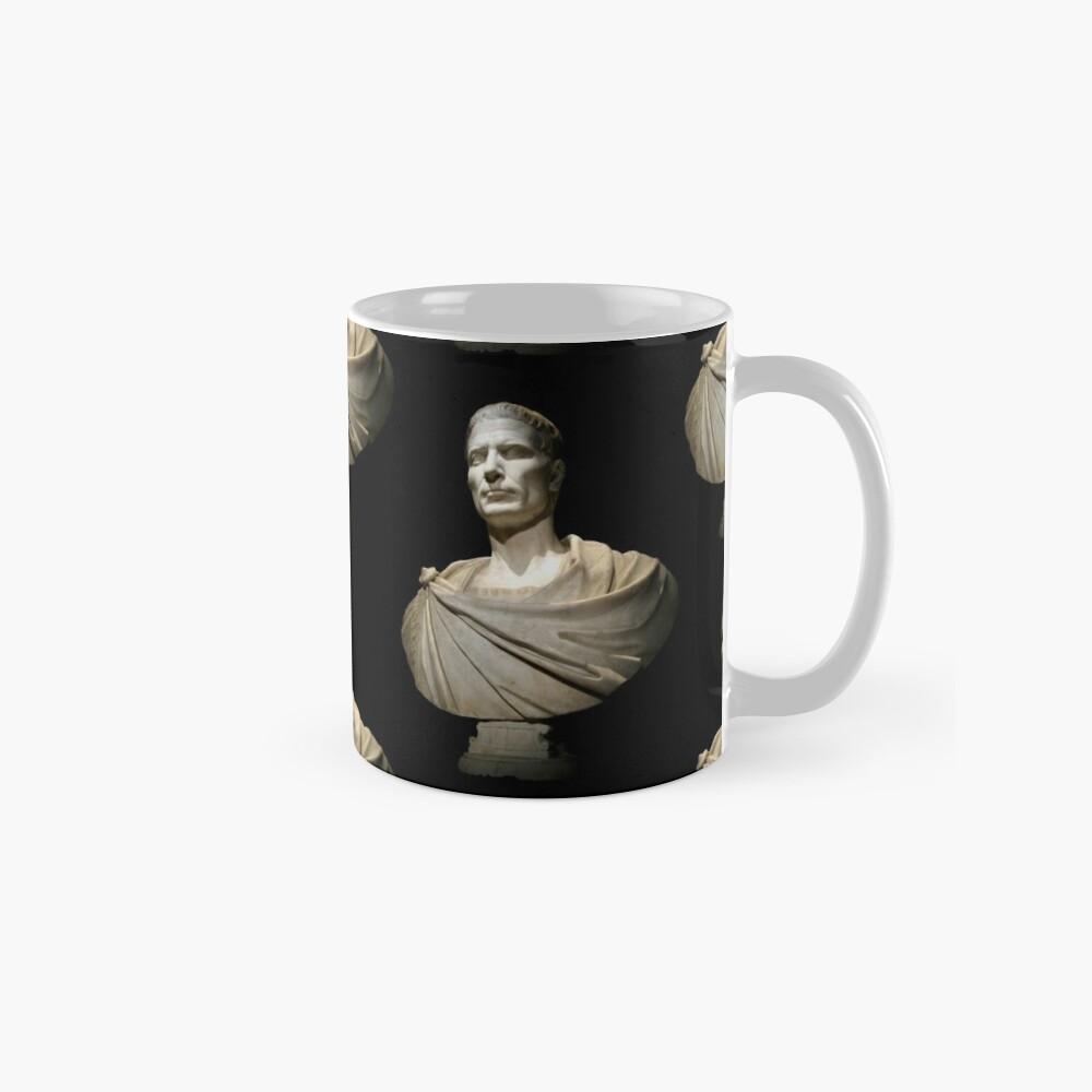 Big Julie Again Mug