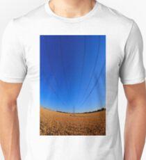 Pylon T-Shirt