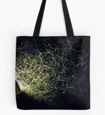 People who say ... GNATS... Tote Bag