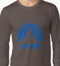 Erebor Long Sleeve T-Shirt