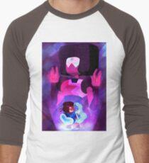 keystone motel T-Shirt