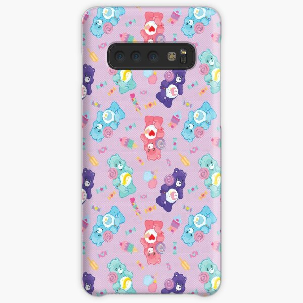 Care Bears Samsung Galaxy Snap Case