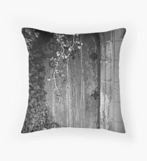 Once Upon A Time ©  Throw Pillow
