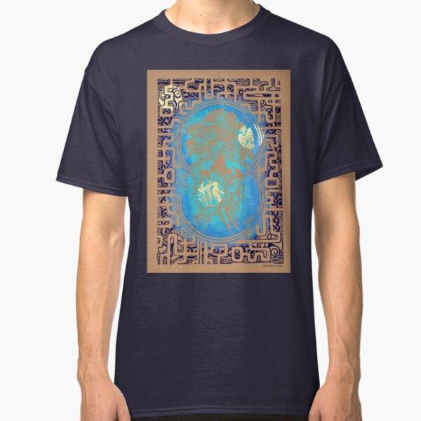 The Golden Bough II Classic T-Shirt