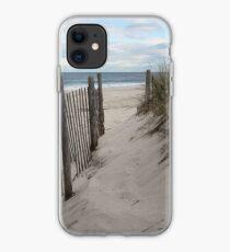 coque iphone 6 jersey shore