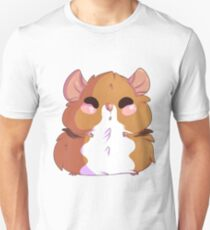 Hamster Everything Unisex T-Shirt