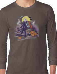 Halloween Hero T-Shirt
