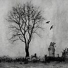 Lost Eden by Nikki Smith