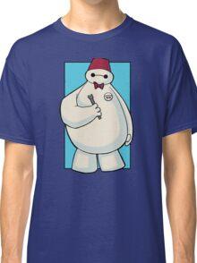 Doctor B Classic T-Shirt