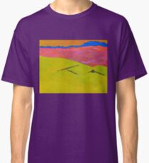 By Muckish 1 - Donegal Classic T-Shirt