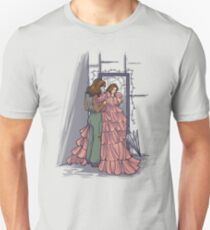 The Shindig Dress Unisex T-Shirt