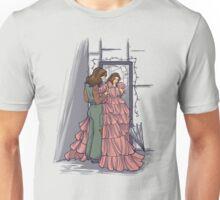 The Shindig Dress Unisex T-Shirt