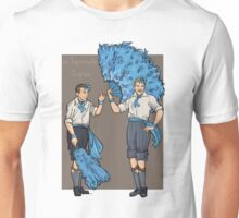 An Impromptu Surprise Unisex T-Shirt