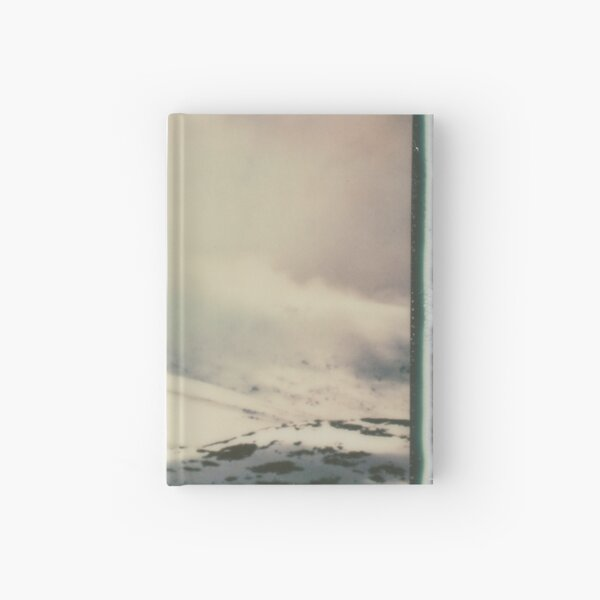 fjall Hardcover Journal