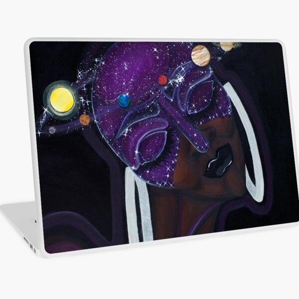 UNINA Laptop Skin