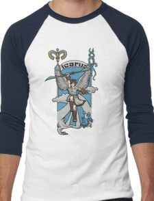 Icarus Nouveau T-Shirt