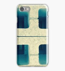 Hollows iPhone Case/Skin