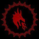 Fyornil, Dragon Orders by LegaciesLARP